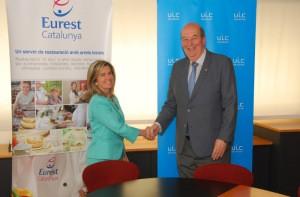 Eurest UIC Acord